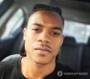 경찰은 미 국회 의사당으로 돌진하는 차량으로 사망 … 25 세 흑인 남성 (일반) 사망 의심
