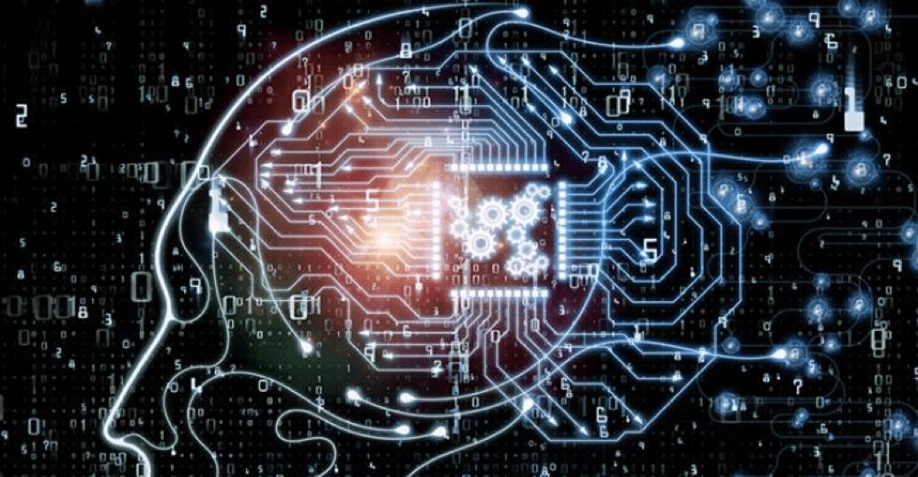 5 modi in cui l'intelligenza artificiale può aumentare la produttività
