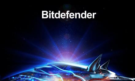 Bitdefender, per una difesa multilivello