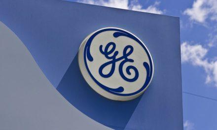 General Electric brevetta l'uso della blockchain nella stampa 3D