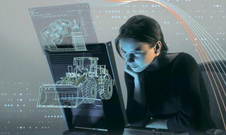 Ingegneria: l'analisi predittiva non è solo big data