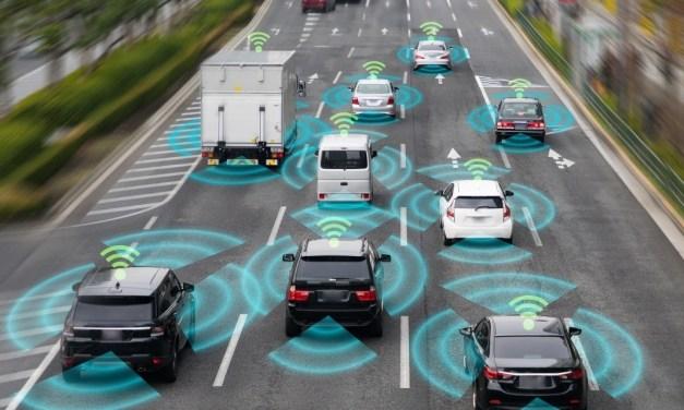 Autonomous car, il futuribile mercato dell'auto e la visione di Siemens PLM