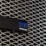 NetApp assicura la business continuity di TWT