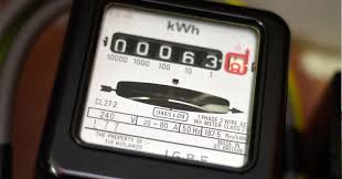 Sri Lanka to revise electricity price twice yearly from 2017
