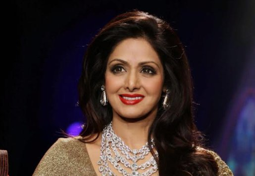 Sridevi had fainted in the bathroom and was brought to hospital dead