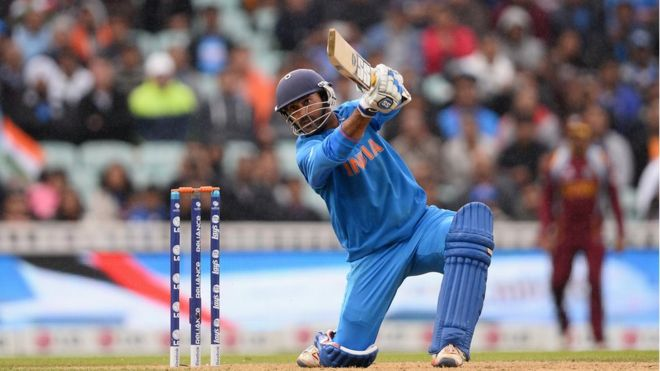 How Dinesh Karthik did a Javed Miandad to undo Rohit Sharma's tactical blunder