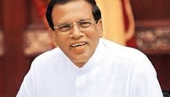 Sri Lankan President to visit Pakistan to attend National Day