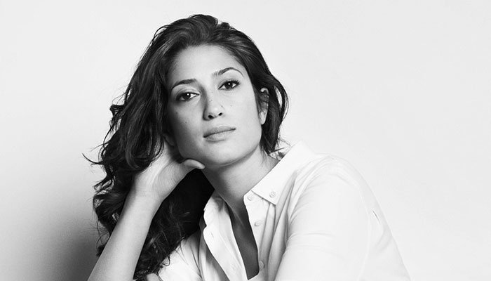 "Penguin Random House India to bring out Fatima Bhutto's ""The Runaways"" in October"