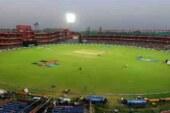 दिल्ली में क्रिकेटरों के चयन में धांधली की होगी जांच!