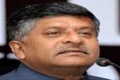 राष्ट्रीय मालवेयर हमले का भारत पर खास असर नहीं