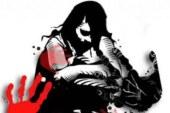 40 वर्षीय महिला का अपहरण कर हुअा गैंगरेप