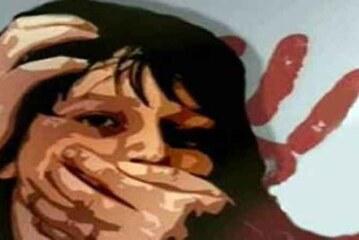 दिल्ली में फिर बलात्कार का शिकार हुई 4 साल की मासूम