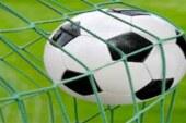 उत्तराखंड के एशियन स्कूल फुटबाल में दो युवा दम दिखाएंगे
