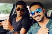 ये दो भारतीय खिलाड़ी बन गया करोड़पति