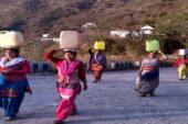 उत्तराखंड में 500 योजनाओं के सूख रहे जलस्रोत, गर्मियों में होगा जलसंकट