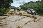 दहशत में पापुआ न्यू गिनी, 6.9 तीव्रता के महसूस हुए झटके