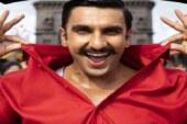 Box Office: नए साल के पहले दिन ही रणवीर की सिंबा ने बना दिया ये रिकॉर्ड