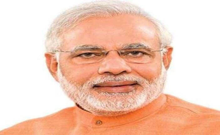 प्रधानमंत्री मोदी का 14 फरवरी को उत्तराखंड दौरे का कार्यक्रम फाइनल