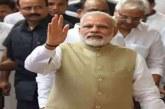 मैं अकेला नहीं, भ्रष्टाचार, गंदगी और समाजिक बुराई से लड़ने वाला भारतीय चौकीदार – PM मोदी