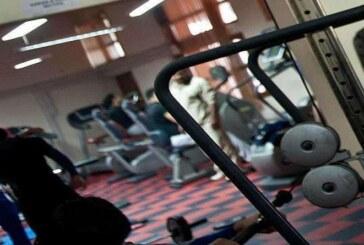 जिम में पसीना बहाकर भी नहीं घटता है वजन आखिर क्यों ?