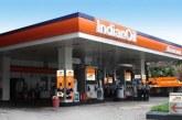 2 रुपये महंगा हुआ पेट्रोल-डीजल