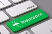 जीवन बीमा पॉलिसियों के बदल गए हैं नियम