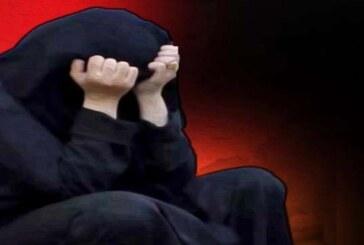 मुंबई में पत्नी ने पति पर 11 बार किया चाकू से वार फिर काटा गला