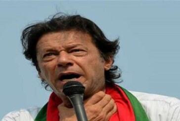 पाकिस्तान सरकार आतंकियों की मदद कर भारत के खिलाफ भड़का रही है