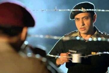 पाकिस्तान में अब भारतीय एक्टर्स के विज्ञापन बैन