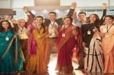 मिशन मंगल बॉक्स ऑफिस कलेक्शन 2 अक्षय कुमार की फिल्म ने बॉक्स ऑफिस पर मचाया धमाल