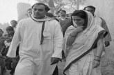 राजीव गांधी के जीवन से जुड़ी दिलचस्प बातें