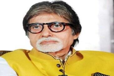अमिताभ बच्चन का 75% लिवर हो चुका है खराब