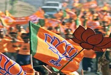 हरियाणा विधान सभा चुनाव 2019 : BJP करेगी डोर-टू-डोर प्रचार