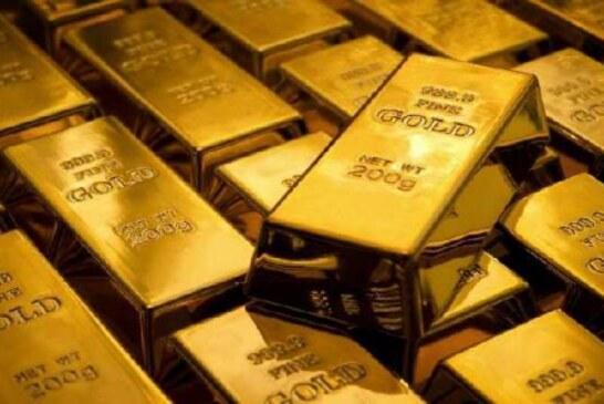 आज हम चर्चा करेंगे आपको सोना कहां से खरीदना चाहिए और प्योर गोल्ड खरीदने के लिए आपको किन बातों का ध्यान रखना चाहिए
