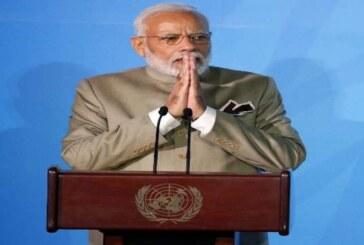 UN में कश्मीर पर नहीं आतंकवाद पर चर्चा करेगा भारत,पाकिस्तान का होगा पर्दाफाश