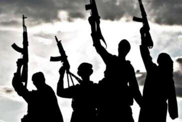 राजधानी में घुसे जैश-ए-मोहम्मद के आतंकी, पूरे देश में आतंकी हमले का अलर्ट जारी किया