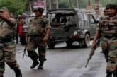 घाटी में सेना ने तोड़ी आतंक की कमर,जाकिर मूसा के गिरोह का खात्मा