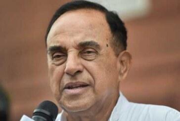 भाजपा नेता ने दी CM नीतीश कुमार को कड़ी चेतावनी,राजनीति बचानी है तो बने भाजपा के छोटे भाई