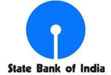 SBI में FD कराने वालों के लिए बैंक ने नई ब्याज दरें जारी,आइये जानते है