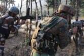 भारतीय सेना का पाकिस्तान को करारा जवाब, तबाह की कई चौकियां
