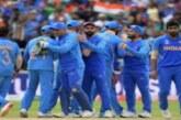 T20 मैच में इन भारतीय खिलाड़ियों को मिल सकता है मौका