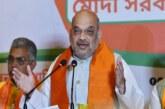 नागरिकता संशोधन कानून : विपक्ष के दुष्प्रचार की पोल खोलने भाजपा के नेता उत्तर प्रदेश में करेंगे रैली