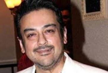 पाकिस्तानी यूजर ने उड़ाया ताजमहल की सफाई का मजाक, तो अदनान सामी ने दिया करारा जवाब