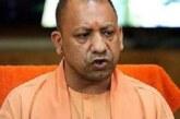 नोएडा की स्थिति से नाराज मुख्यमंत्री योगी ने तुलनात्मक रूप से अधिक प्रभावित जिलों की निगरानी सख्त की