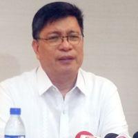 Masonic cult challenges Philippine govt authority