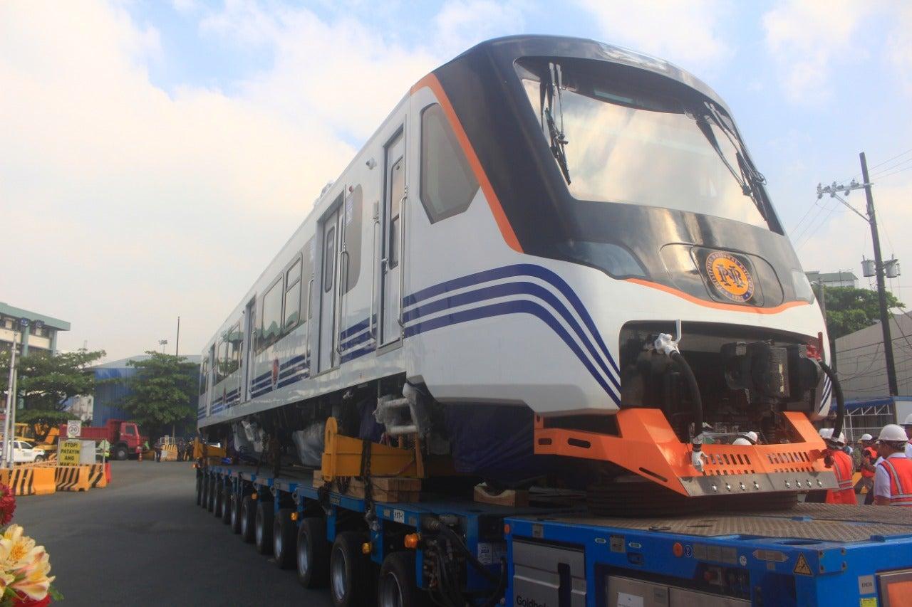 PNR 2