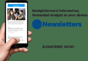 newsletter copy1