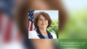 US Democratic Congressional candidate Hartzok attempts mediation: Webre accepts, Annett rejects