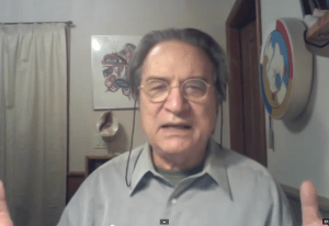 Alfred Lambremont Webre: Positive timeline transforms planned 2015 Federal Reserve fiat US Petrodollar collapse through BRICS into Sovereignty and planetary Golden Age