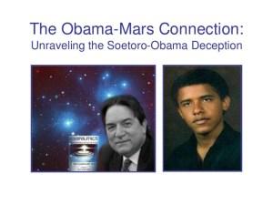 How Intelligence Legend & Manchurian candidate Barack Hussein Obama was created By Alfred Lambremont Webre, JD, MEd VIEW SLIDE PRESENTATION ONLINE http://www.slideshare.net/exouniversity/manchurian-candidate-barack-hussein-obama